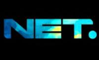 Frekuensi Net Tv Terbaru 2016 Di Satelit Telkom 1