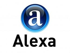 alexa-ranking.jpg