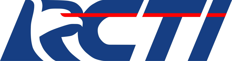 logo-rcti.jpg